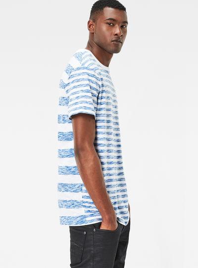 Kantano Relaxed T-Shirt