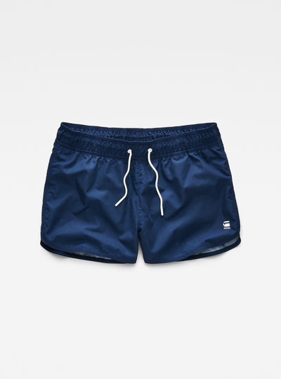 Dend Swim Shorts