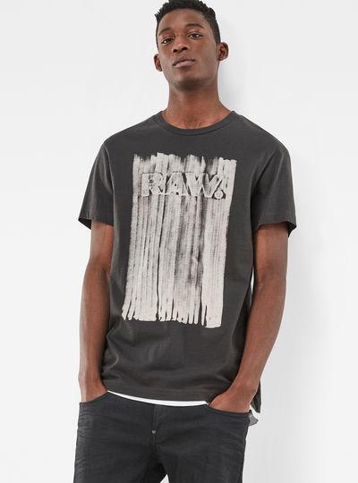 Pertos T-Shirt