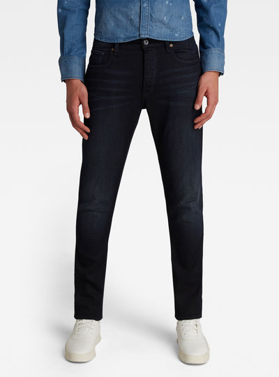jeans g star raw,G star man jeans populaire 2013 pas cher