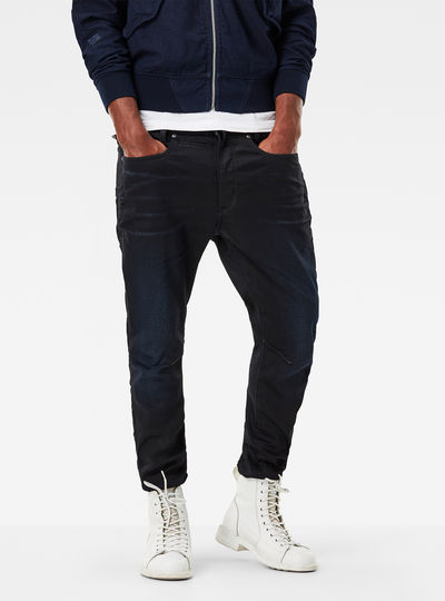 D-Staq 3D Super Slim Jeans
