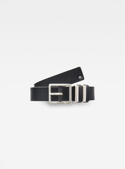 Wukah Belt