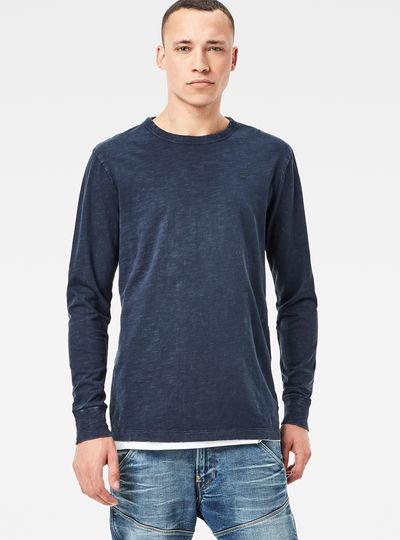 Kantano T-Shirt