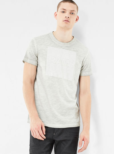 Nazuru 4 T-Shirt