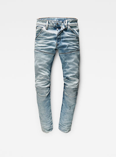 Jeans | Men | G-Star RAW®