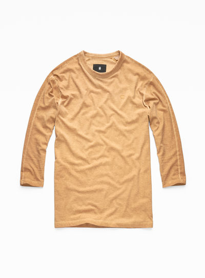 Kantano 3/4 Sleeve T-Shirt