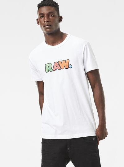 Deoloran T-Shirt