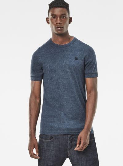 Unstand T-Shirt