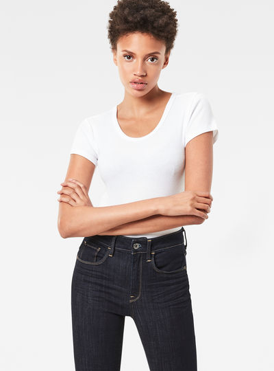 Wyver Slim T-Shirt