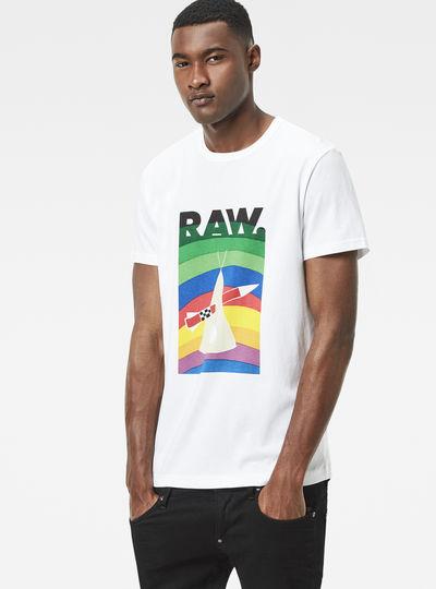 Decarchus T-Shirt