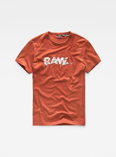 Budakar T-Shirt