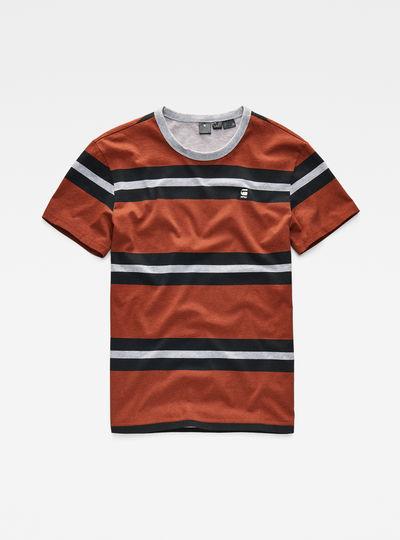 Bonded T-Shirt