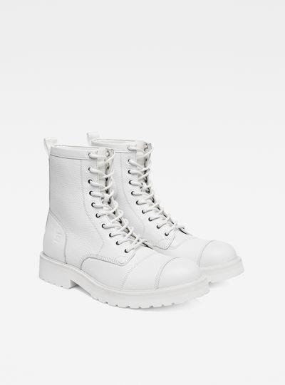 Presting Boots