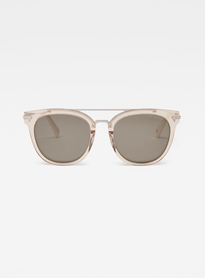 Combo Firor Sunglasses