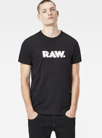 Taïn T-Shirt