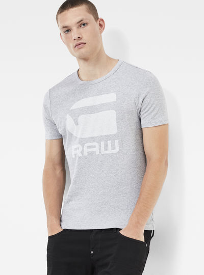 Drillon Slim T-Shirt