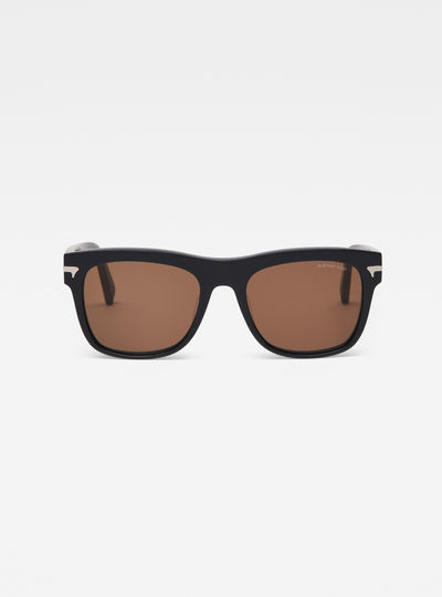 Fat Calow Sunglasses