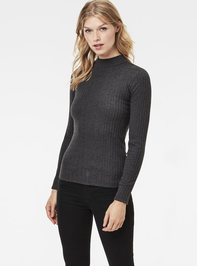 Xinva Slim Funnel Top
