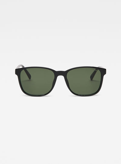 GSRD Dadin  Sunglasses