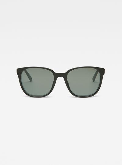 GSRD Yldia  Sunglasses