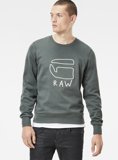 Xondo Sweater