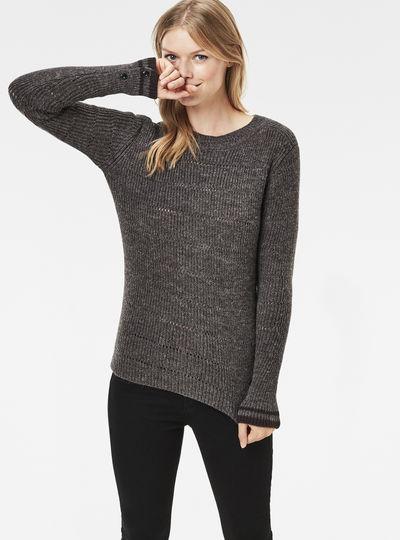 Oristel Knit