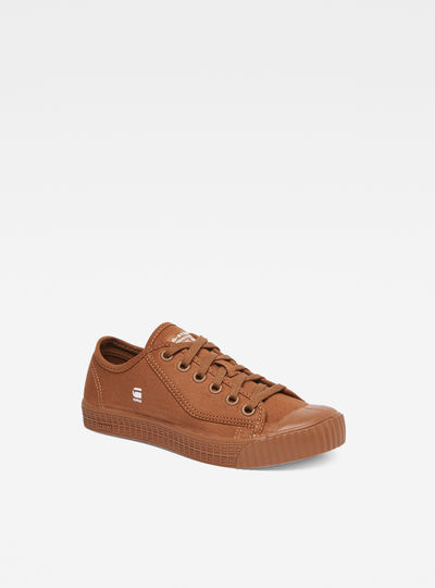 Rovulc Low Sneakers