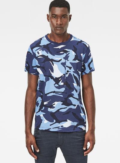 Stalt T-Shirt