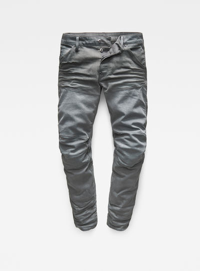 5620 G-Star Elwood 3D Slim PM Color Jeans