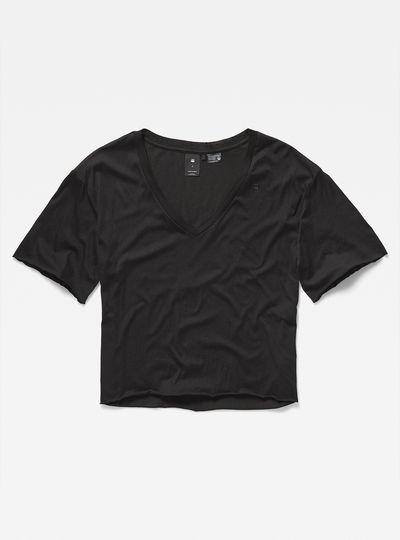 Joosa T-Shirt