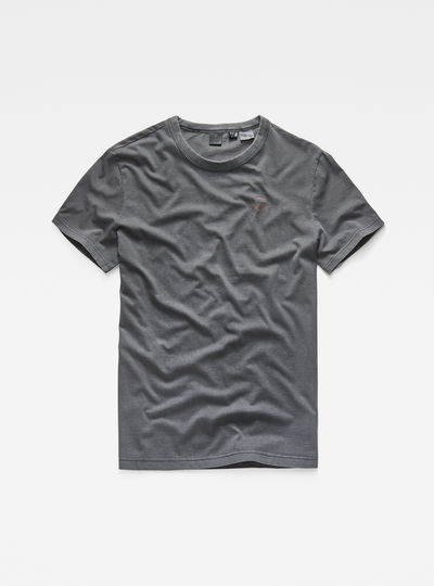 Abram T-Shirt
