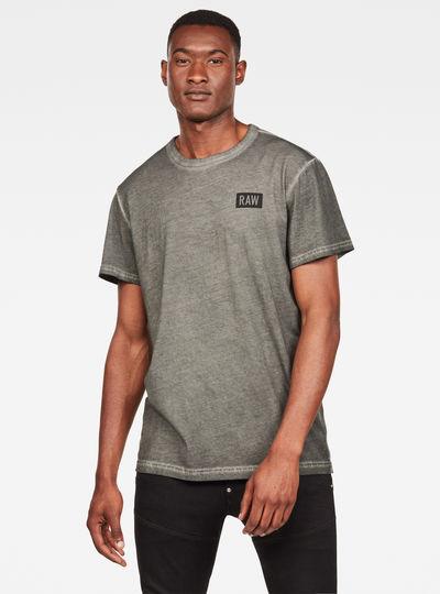 Navas T-Shirt