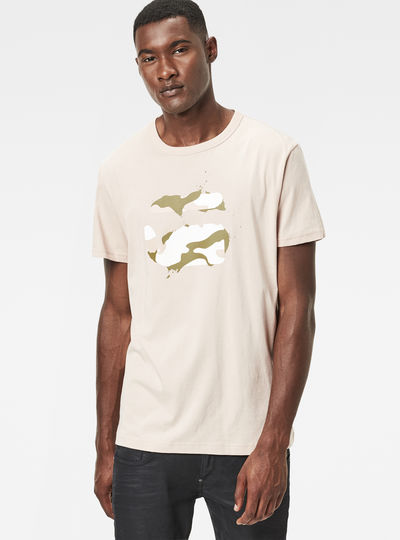 Ustri T-Shirt