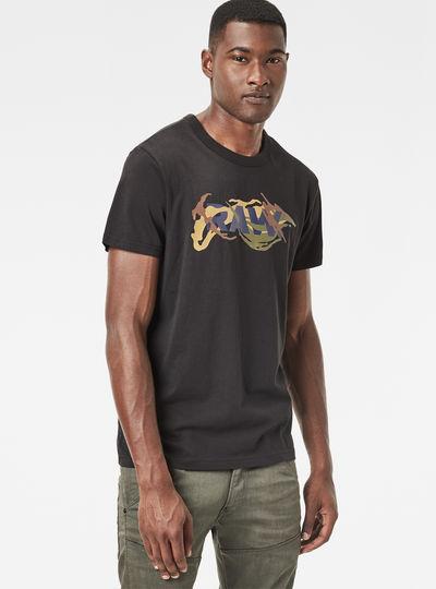 Tolban T-Shirt