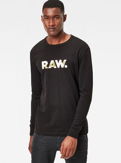 Riezr T-Shirt