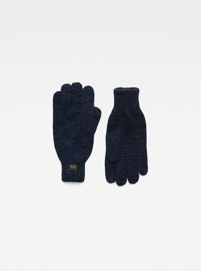 Xemy Gloves