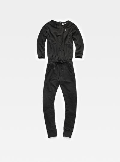 US Dundja Boyfriend 3/4-Sleeve Suit