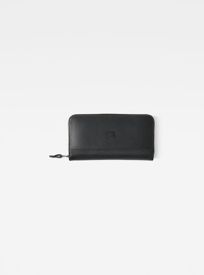 Ustra Wallet