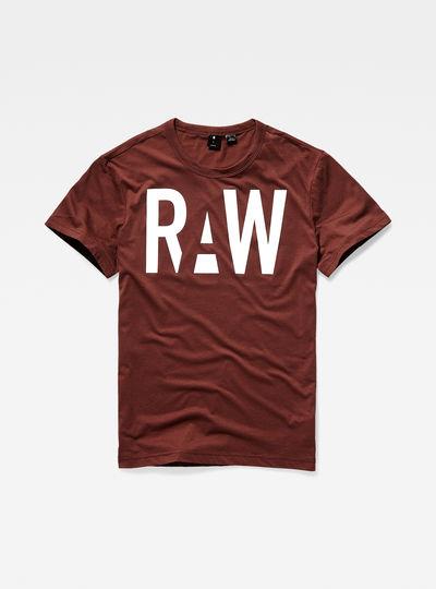 Heck T-Shirt