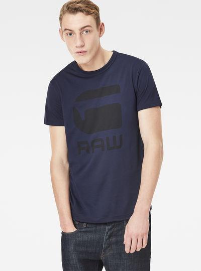 Tomber T-Shirt