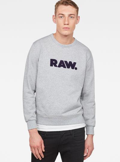 Hodin Sweater