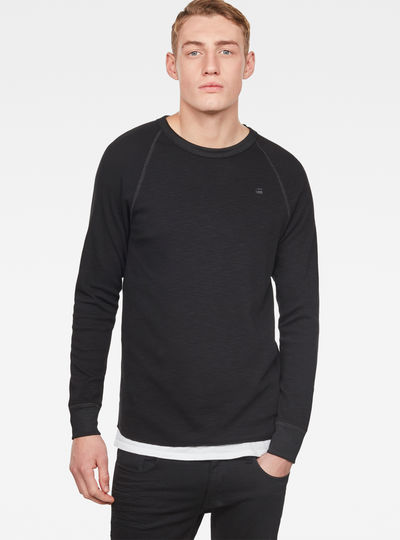 Jirgi T-Shirt