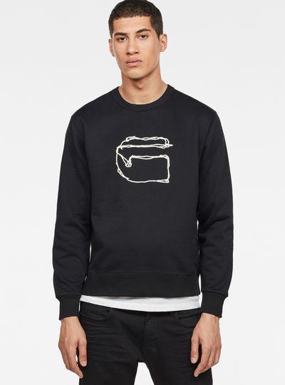 Monthon Sweater