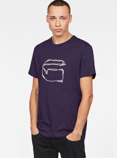 Monthon T-Shirt