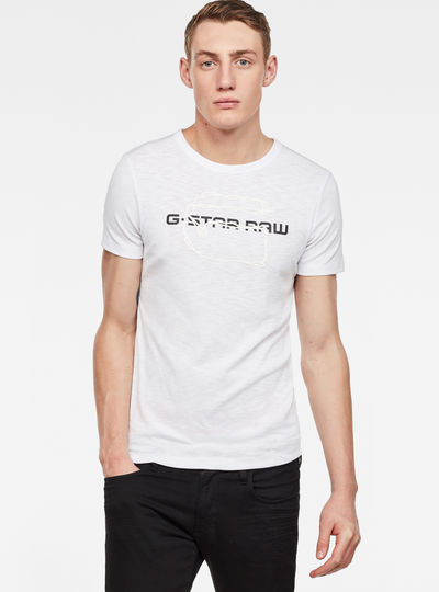 Tars T-Shirt