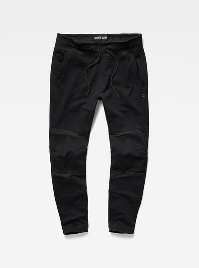 Motac Super Slim Sweatpants