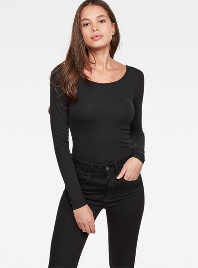 Ostera Slim T-Shirt