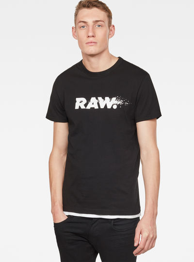 Broaf T-Shirt