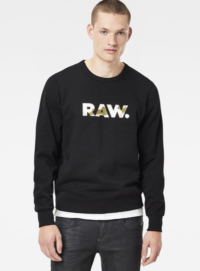 Riezr Sweater