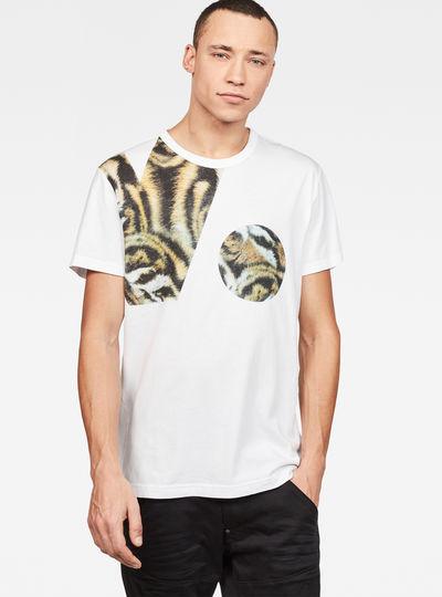 Torne T-Shirt